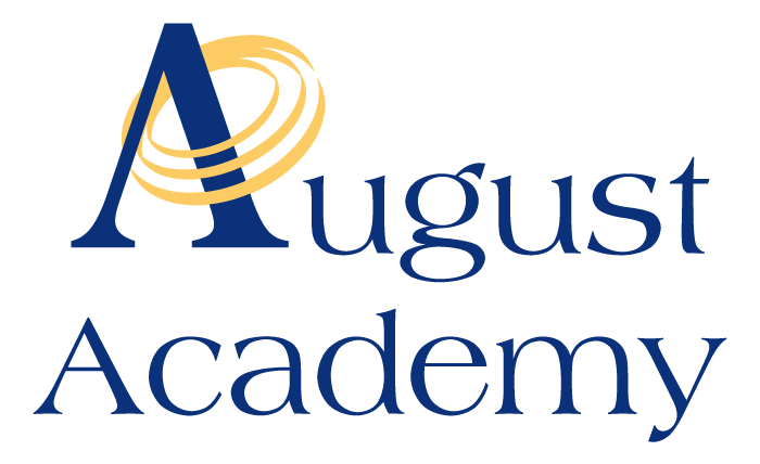 August Academy - best GRE coaching centre in Chennai